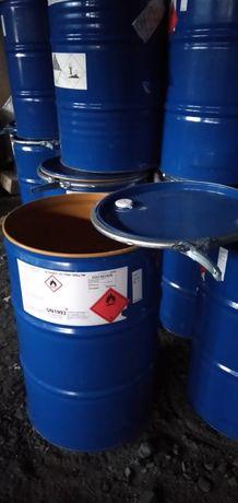 Бочки металлические\ пластиковые объем 200 литров, канистры 5 ,10,25 л