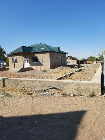 Продается дом в зоне одтыха