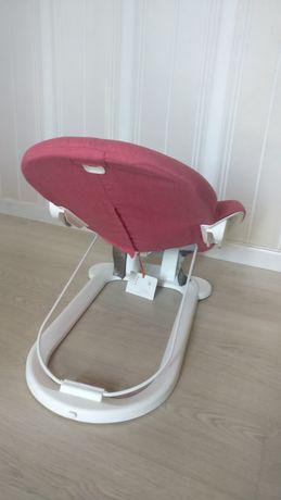 Детская мебель ходунки,весы,коврик,стульчик