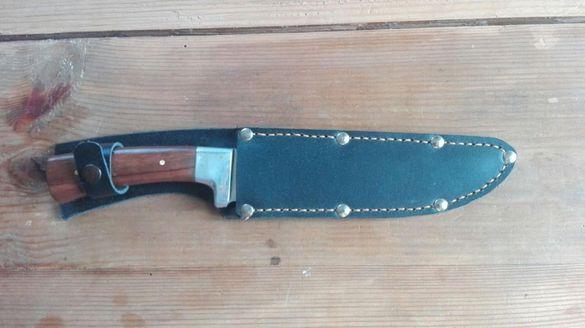 Спортен нож голям