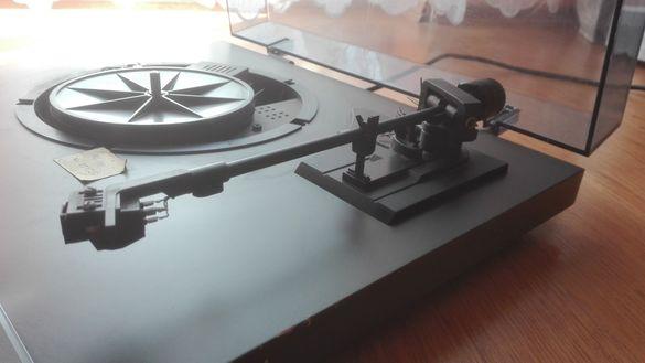 Fonica GS-464 на части