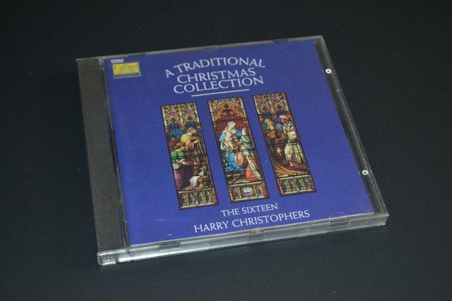 album colectie, editie CHRISTMAS, editie limitata