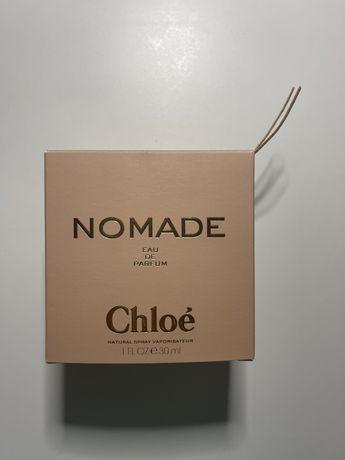 Парфюм Chloe Nomade