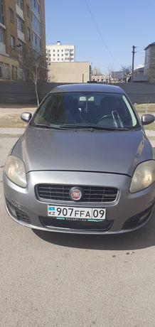 Продам авто FIAT CROMA