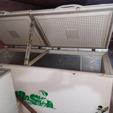 Морозильник большой 800литр,  по доступной цене в Сарыагаше