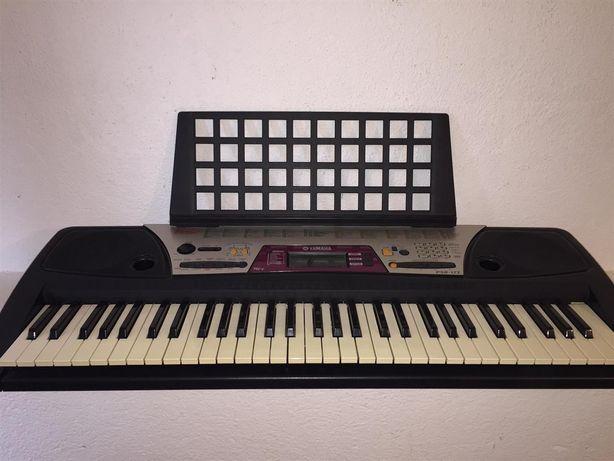 Синтезатор Yamaha PSR-172