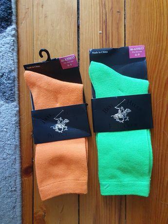 Polo Club чорапи