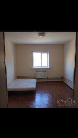 Сдается комната в общежитии! Коммунальные внутри