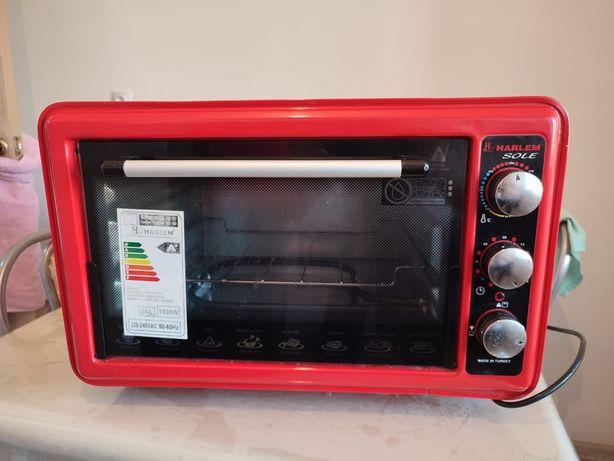 Asel печь, производство Турция