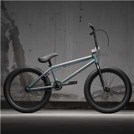Трюковый велосипед BMX Haro TECH TEAM Атырау Рассрочка Бөліп төлеу