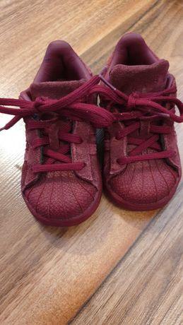 Маратонки Adidas, Nike, 30лв.