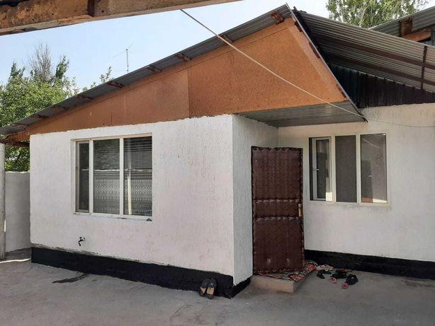 в связи спереездом срочно продам дом
