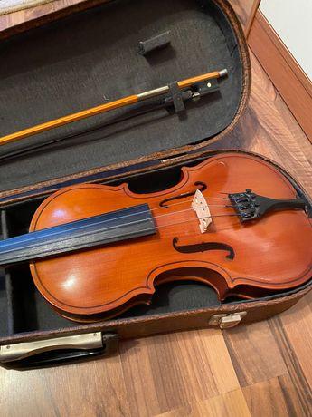 Продам скрипку, советская