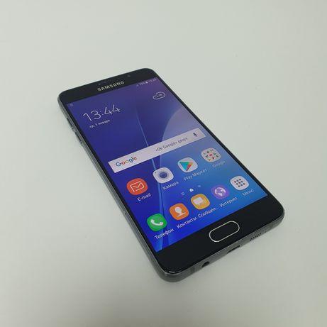"""Samsung A5 2016, в отличном сост. Магазин """"Макс"""" Кредит и Рассрочка"""
