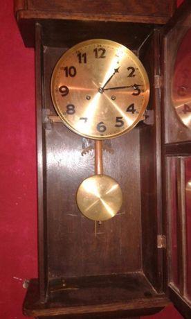 Ceasuri vechi in perfecta stare de funcționare