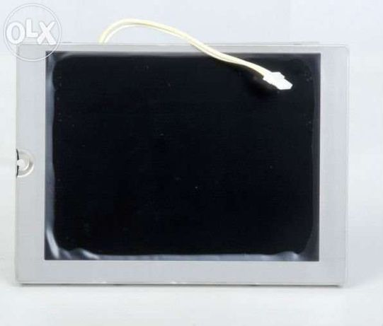 LCD екран и тъч за Корг М3