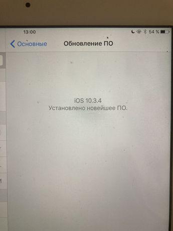 Ipad 4 wifi + simcard 32gb