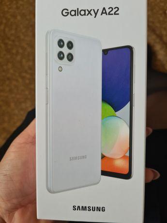 Samsung a22 128gb