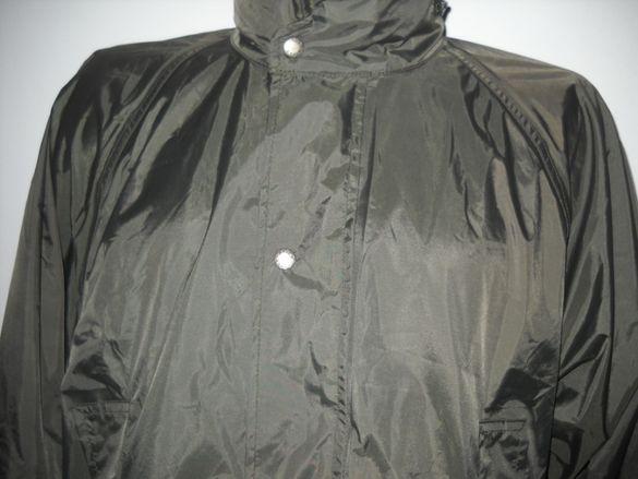 L,XL. Ловно облекло AIGLE.Маркови якета,дъждобран. ONEILL.