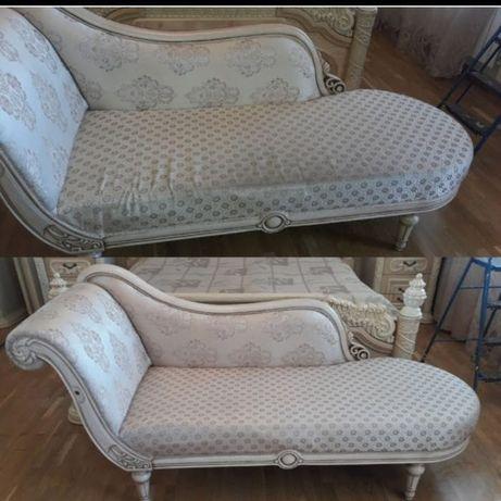 Химчистка парогенератором, мягкая мебель ковры стулья матрасы ковролин