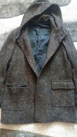 Palton barbati nr 52 ( nou )