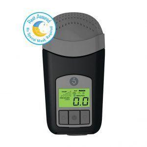 Кислороден апарат / CPAP Апарат за сънна апнея Z1 Auto CPAP