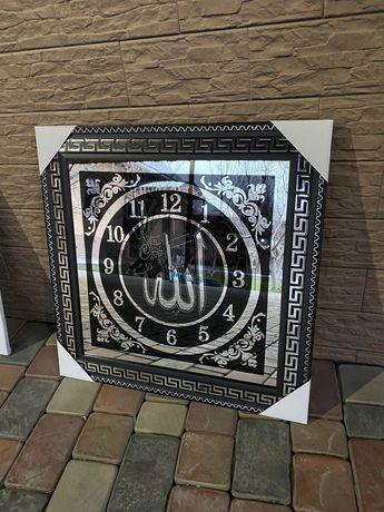 Сувенир Сағат, Часы, Чыса,Құран кітап  Түркістан қаласы Акция бар