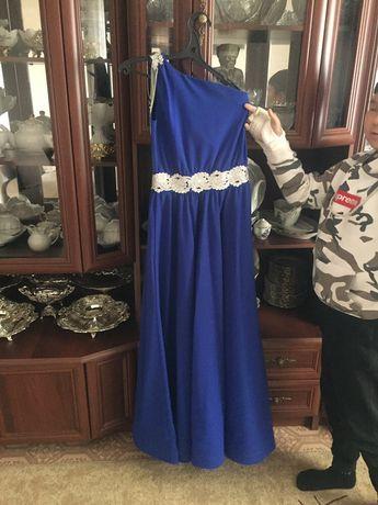 Продам вечернее платье!