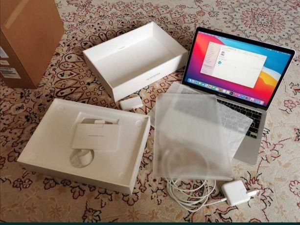 Макбук эир 2020 MakBook Air 2020
