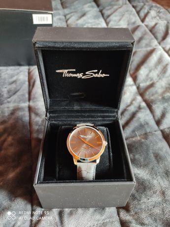 Мъжки часовник Thomas Sabo