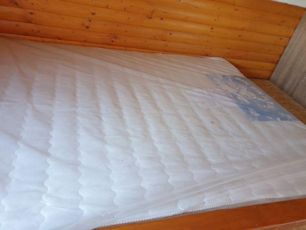 Saltea dormitor noua 140×200