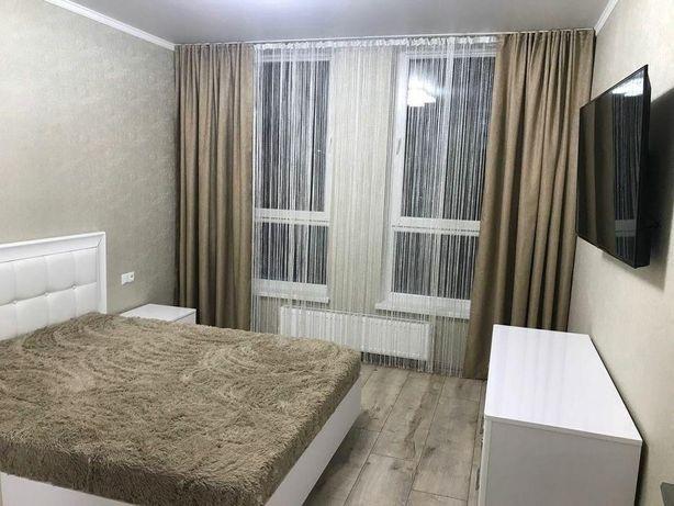 Ссдам 1–комнатную квартиру