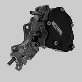 Pompa tandem-pompa vacuum.1.2+1.4+1.9+2.0 tdi.Audi,Skoda,VW.