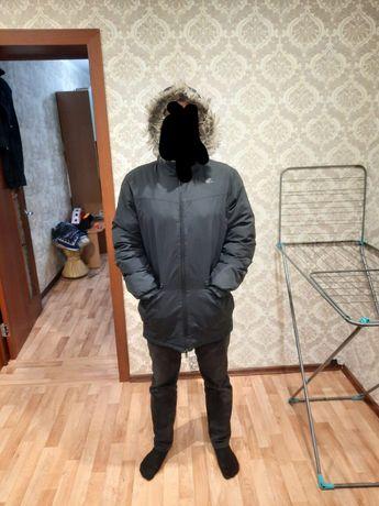 Продам куртку Адидас.