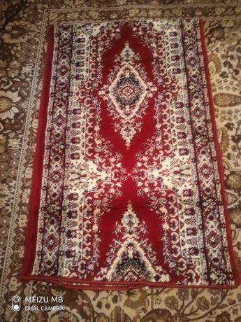 персийски пътекии за спалня 3 бр
