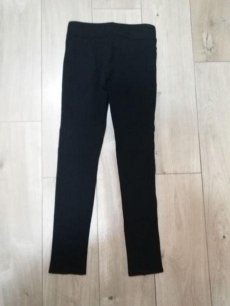 Pantaloni Guess, elastici, S