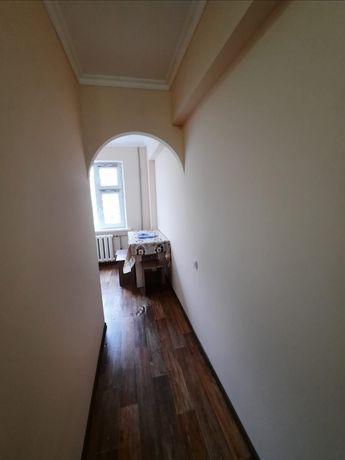 Продаётся 3х ком.квартира с ремонтом