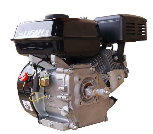 Бензиновые двигатели (моторы, ДВС) LIFAN