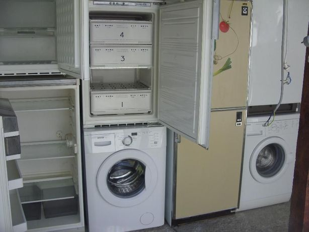 congelator ebd maisterstuk frigider masina de spalat gorenje a+