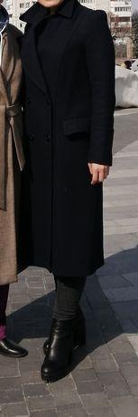 Срочно продаю Пальто от ZARA