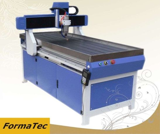 CNC рутер. Различни. ЦПУ машини. Гравири за дърво, камък, меки метали