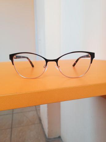 Продавам диоптрични очила - нови.