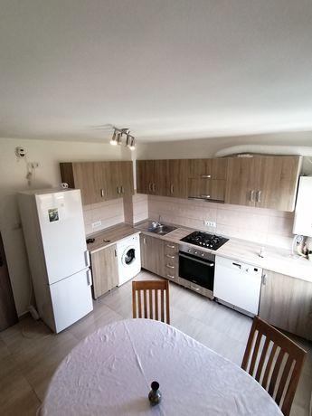 Apartament modern 3 Camere
