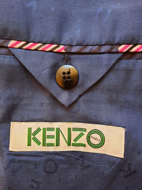 """Продам костюм """"Kenzo"""" Италия"""