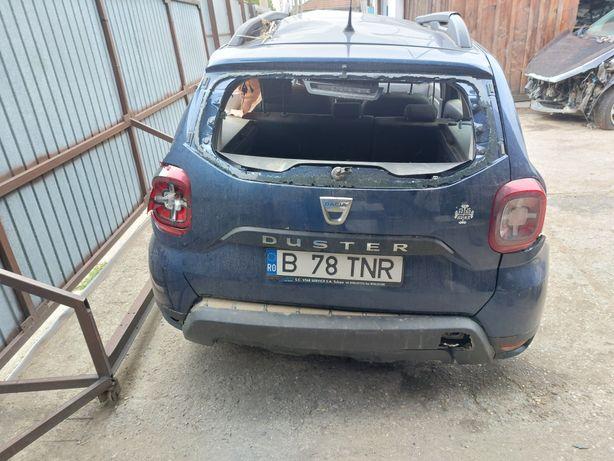 Dezmembrez Dacia Duster 2019 1.5 dci Ad Blue 4x4