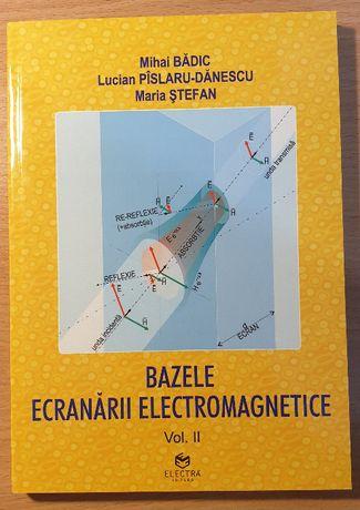 Bazele ecranării electromagnetice