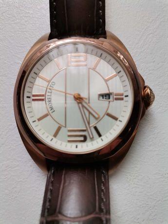 Продавам два броя часовници – MORELLATO и ADIDAS