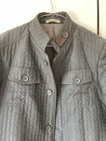 Jacheta de primavara barbati, marime S-M
