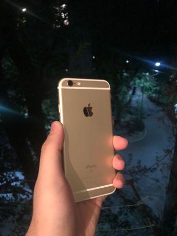 Продам Iphone 6s в идеальном состоянии