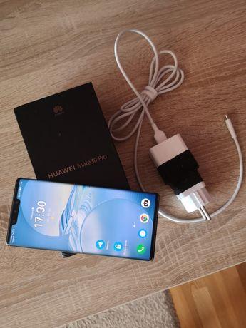 Vand Huawei Mate 30 Pro